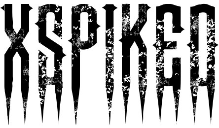 XSpiked