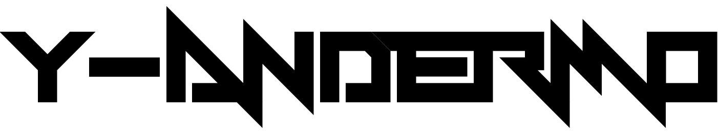 Y-Andermo