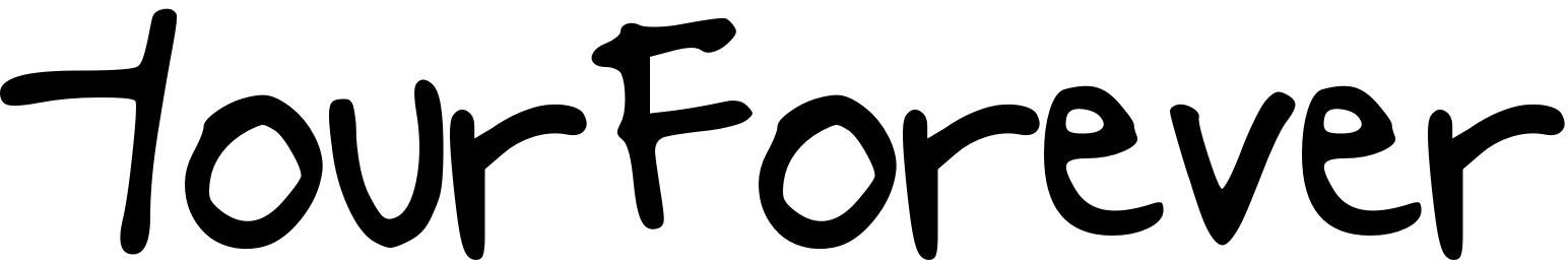 YourForever