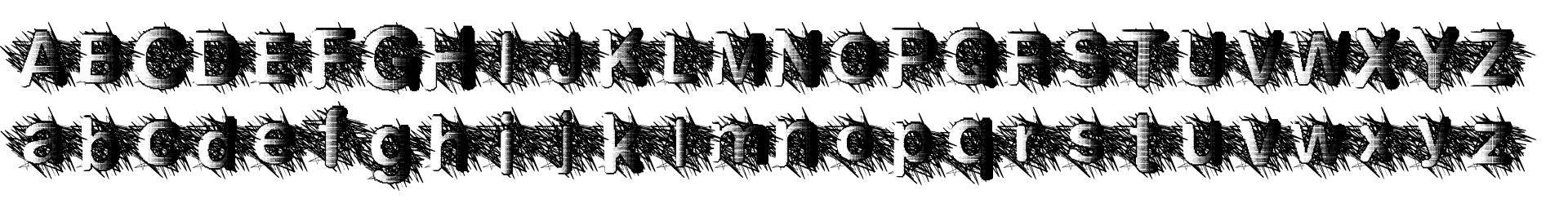 ZombieScratch