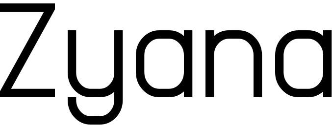 Zyana