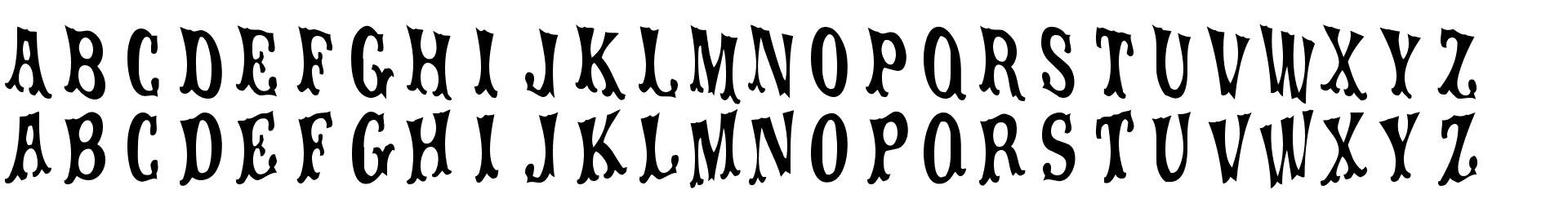 movieola titletype