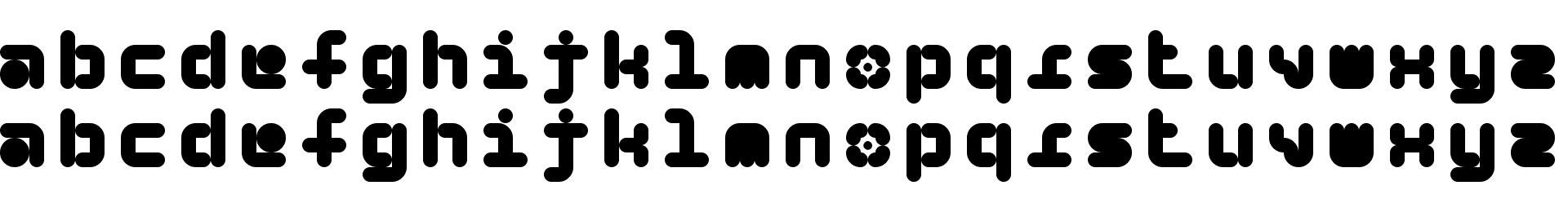 5Beans