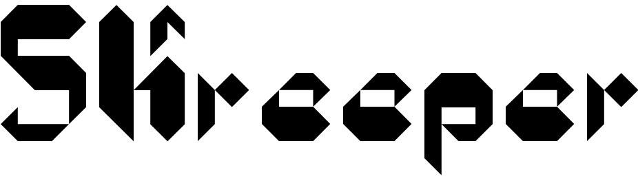 5Kreeper