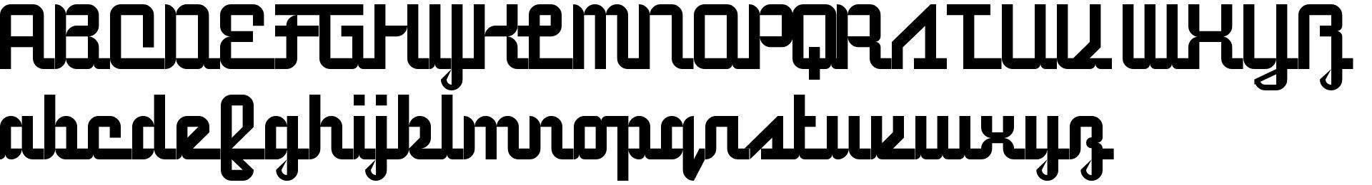 5Railway Script