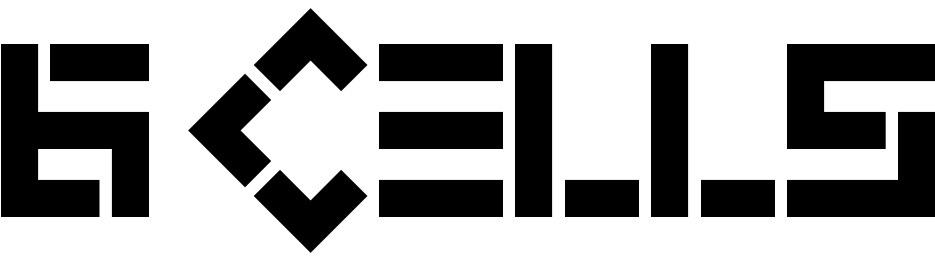 6 Cells