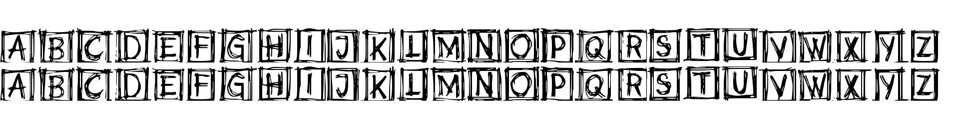summr_sketch