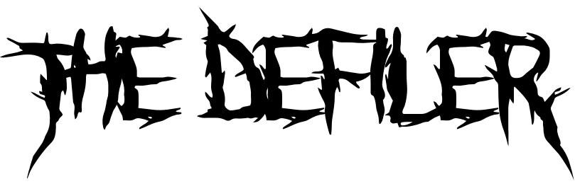 The Defiler