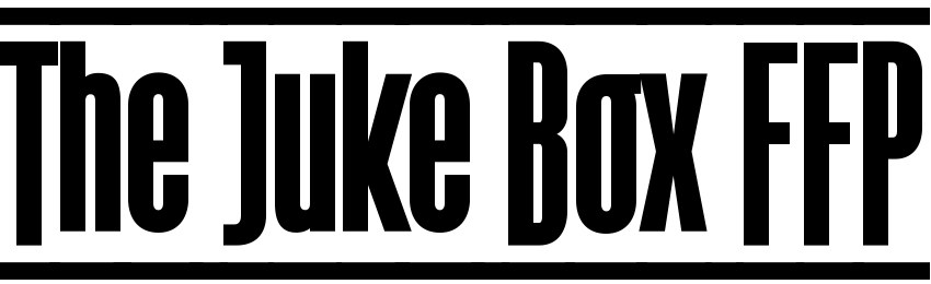 The Juke Box FFP