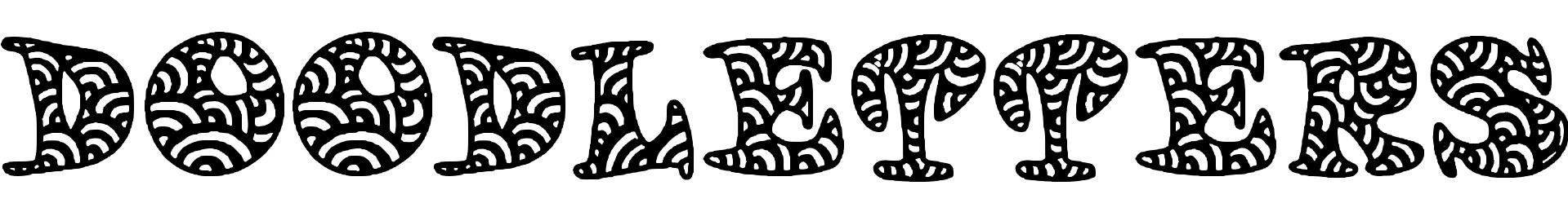 Doodletters