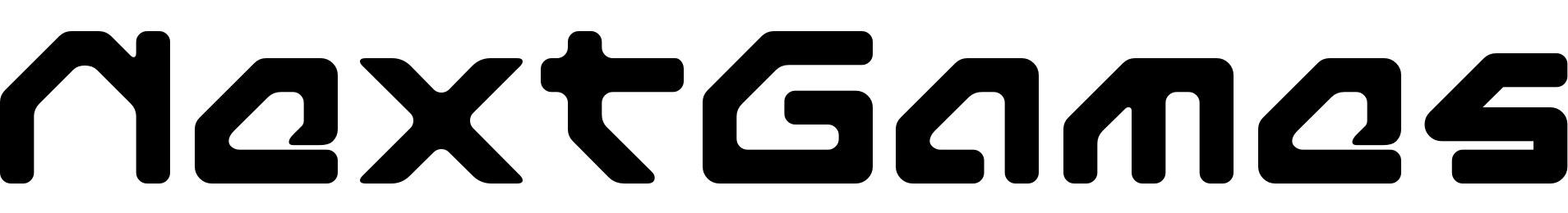 NextGames