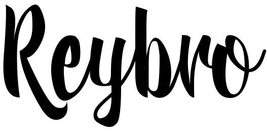 Reybro
