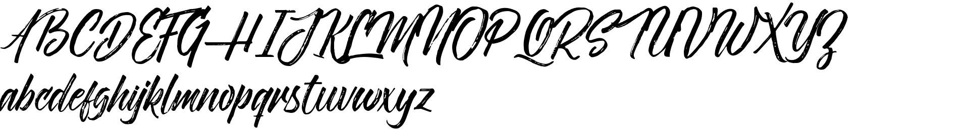 Novitha Script-Demo