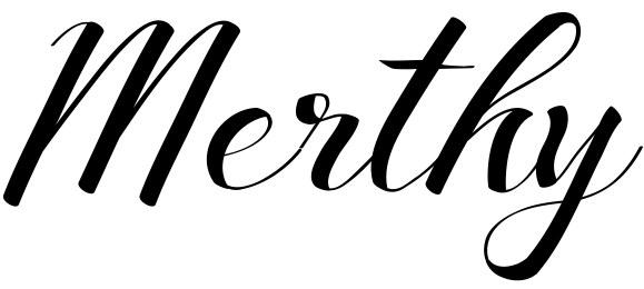 Merthy