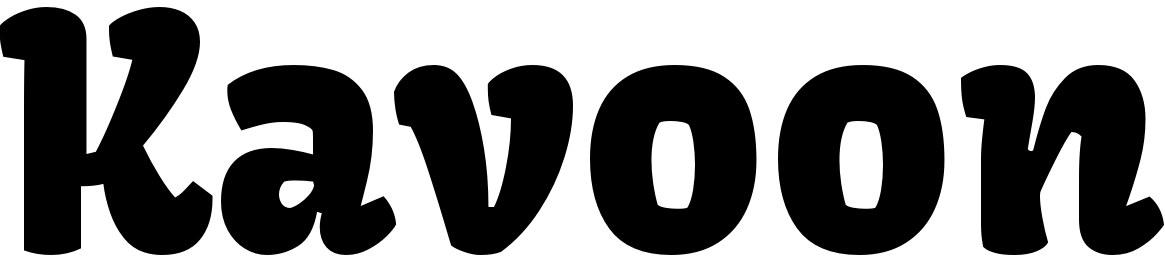 Kavoon