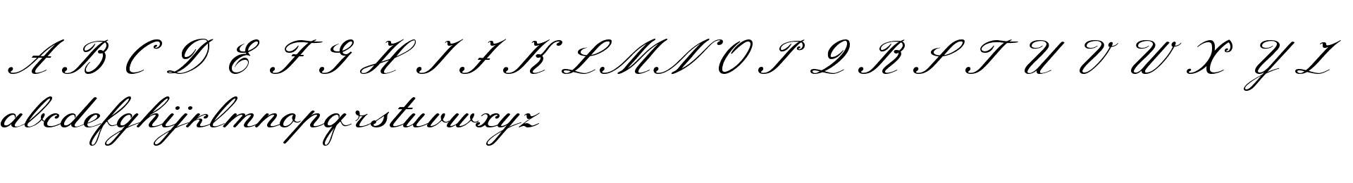Meie Script