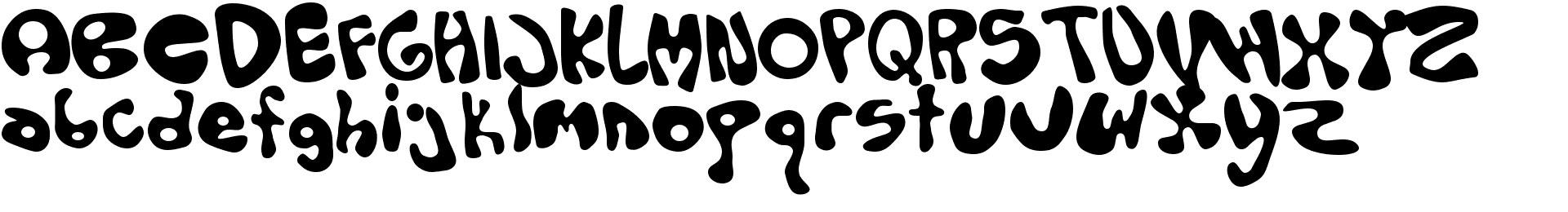 Olopus