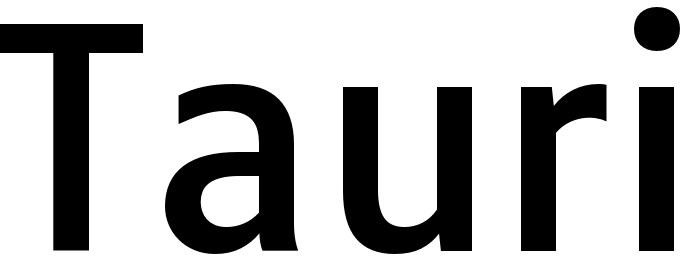 Tauri