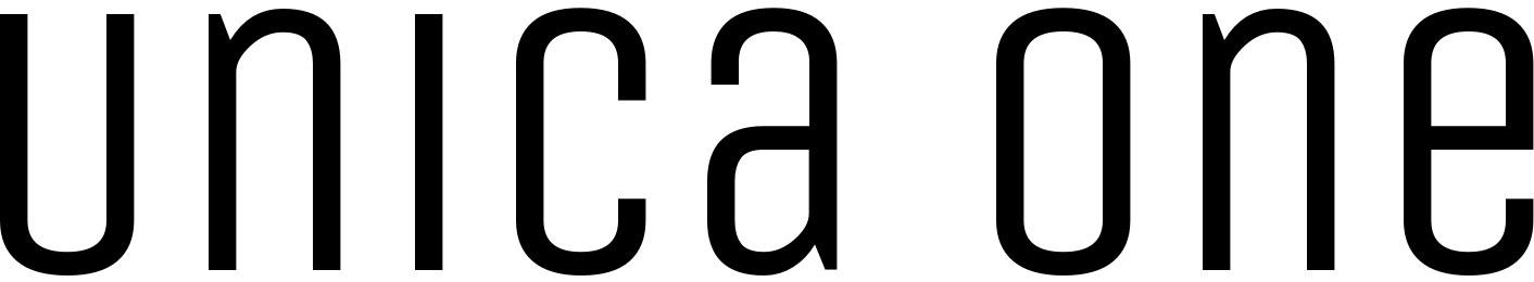 Unica One