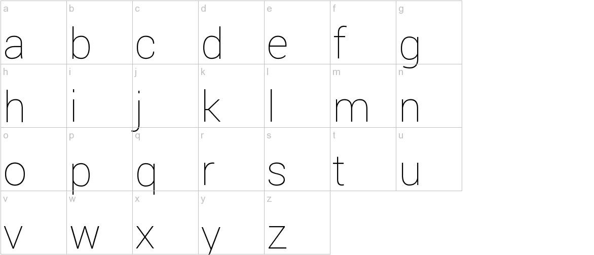Yantramanav lowercase