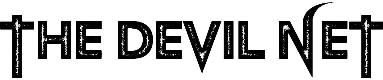 The Devil Net