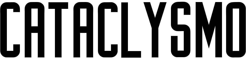 Cataclysmo