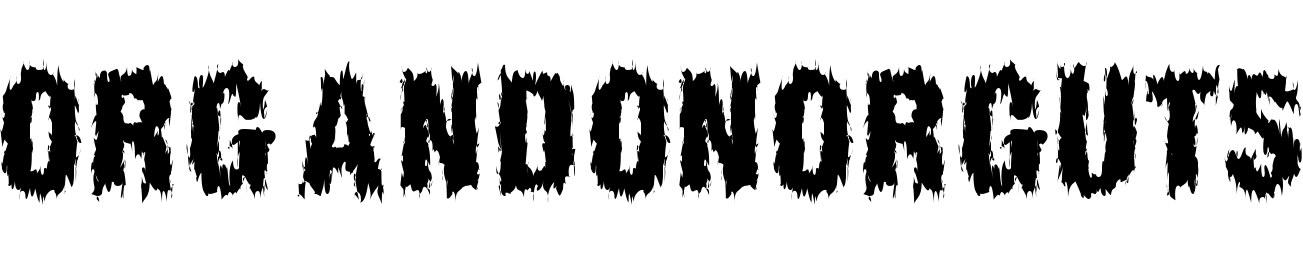 organdonorguts