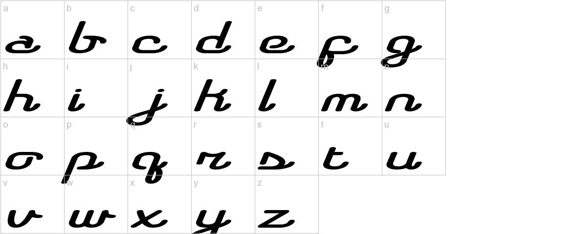 Registry -BRK- lowercase