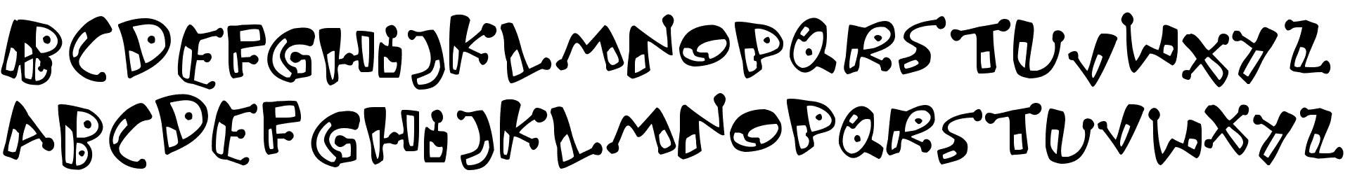 Bungnipper