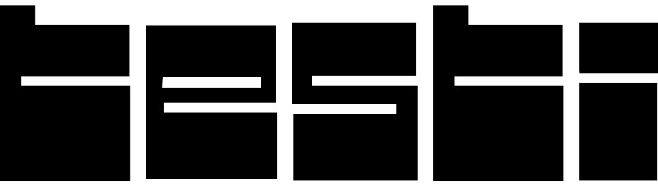 testi