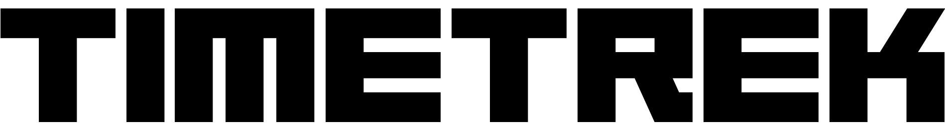 TimeTrek