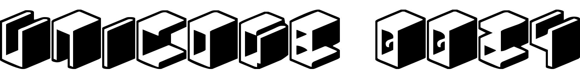 Unicode 0024