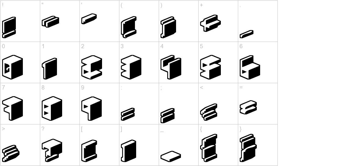 Unicode 0024 characters