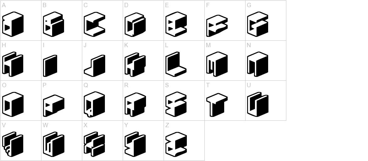 Unicode 0024 uppercase