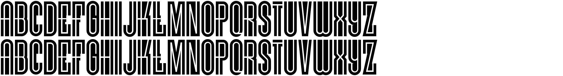 VielleVarsovie NF