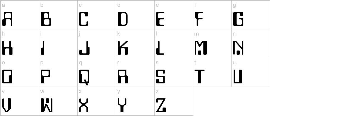 Checkbook lowercase