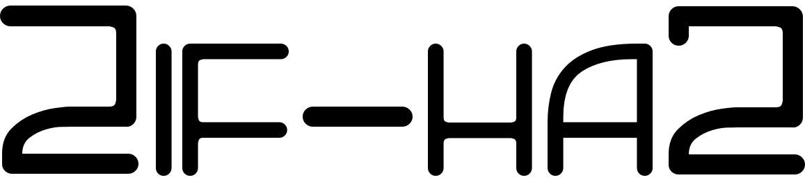 Zif-ha2