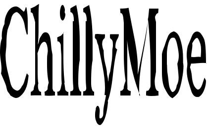 ChillyMoe