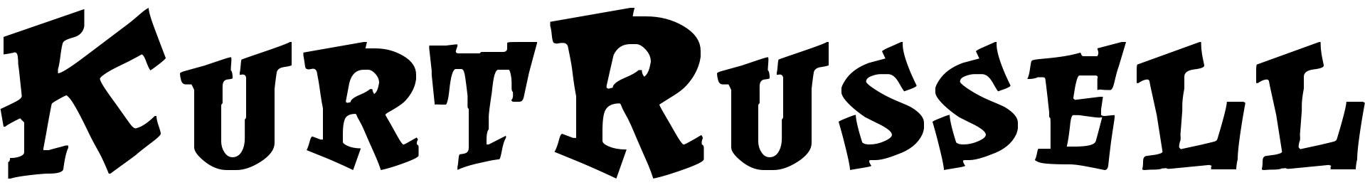KurtRussell