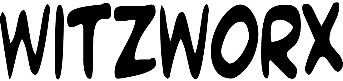Witzworx