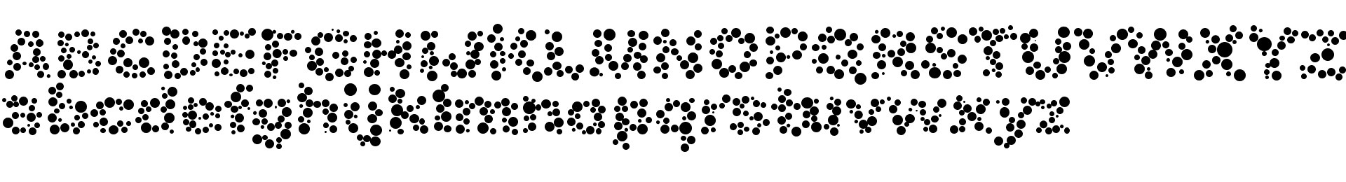 Alphabet_05