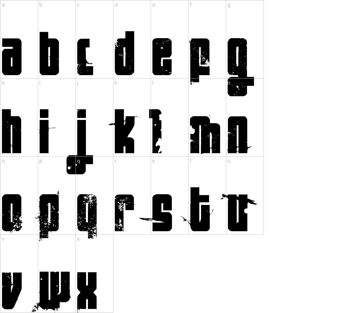 FT NihilistPhilosophyversion lowercase