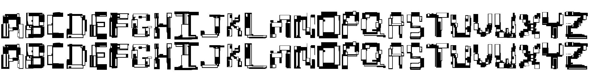 Hydrogen Score