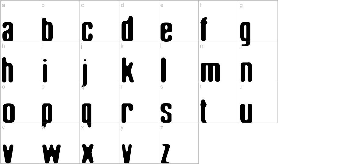 Elliot_Swonger 2 lowercase