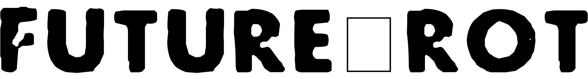 future_rot