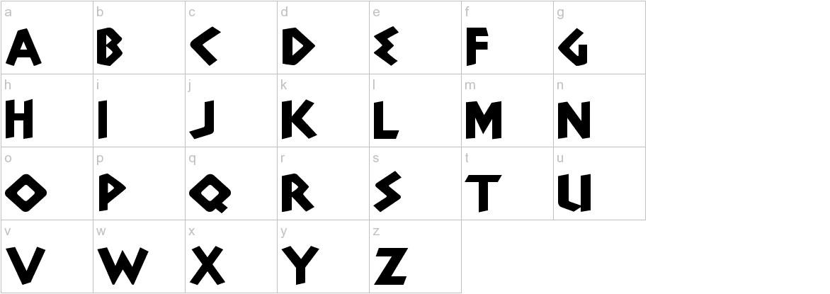 Adonais lowercase