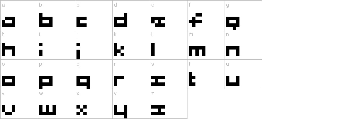 04b_03b lowercase