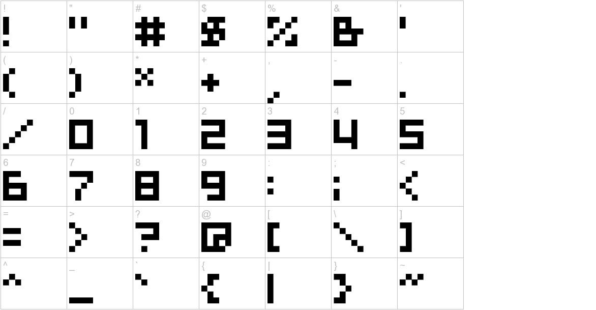 04b_03b characters