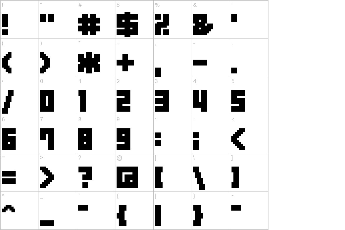 04b_19 characters