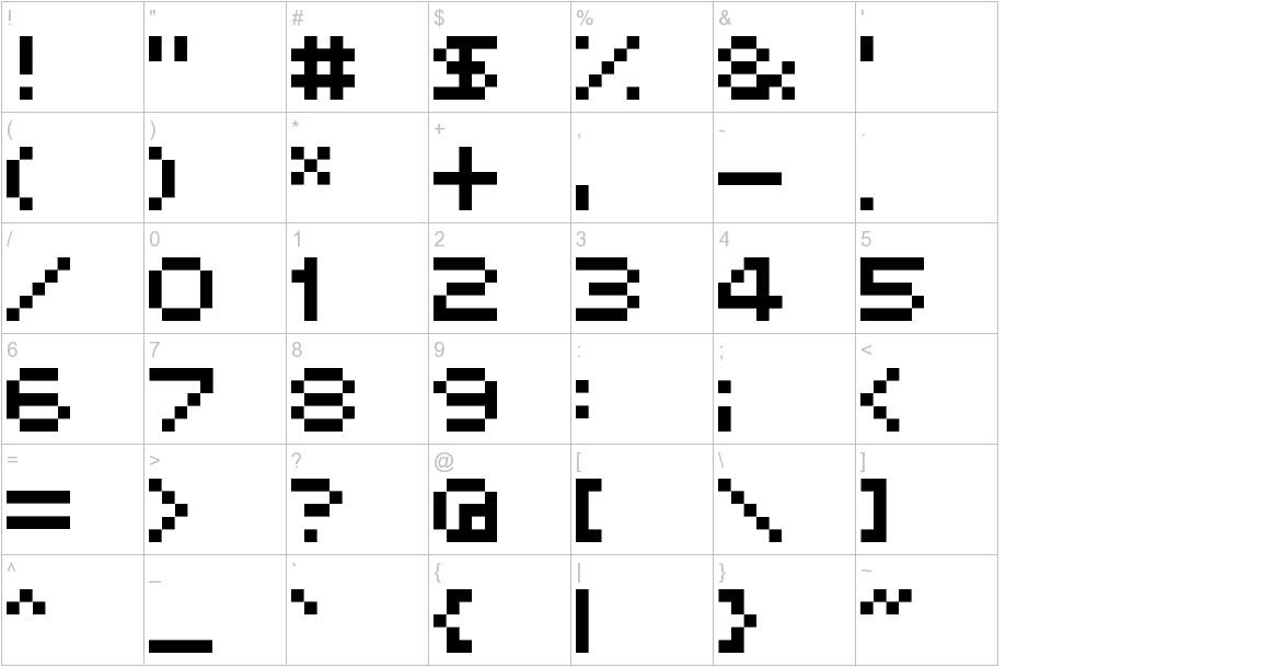 04b_21 characters